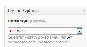 screenshot-sample-boxed-layout-manager
